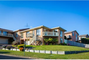 2/2 Yarrwood Avenue, Merimbula, NSW 2548