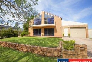 24 Wedmore Road, Emu Heights, NSW 2750