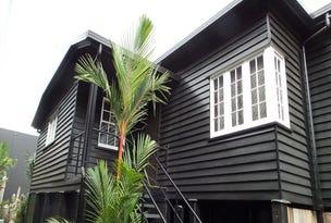 404 Sheridan Street, Cairns North, Qld 4870