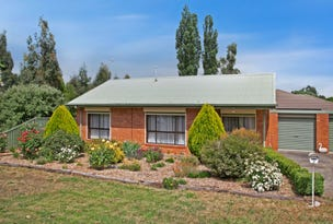 Unit 3, 15 Castlemaine Road, Creswick, Vic 3363