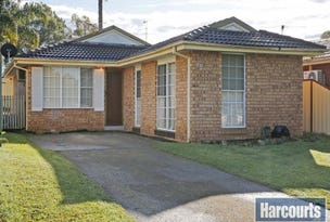 95 Potoroo Ave, St Helens Park, NSW 2560