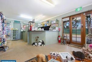 51 Camp Street, Sutton, NSW 2620