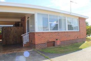 Unit 4/14 Howe Street, Park Grove, Tas 7320