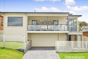44 Skyline Crescent, Crescent Head, NSW 2440