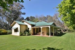 Crawford Road, Benalla, Vic 3672