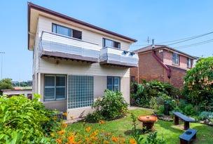 1/48 Lasseter Ave, Chifley, NSW 2036