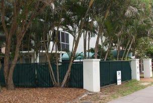 5/8 Enderley Avenue, Surfers Paradise, Qld 4217