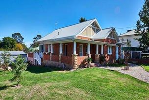 18 Roberts Street, Narrandera, NSW 2700