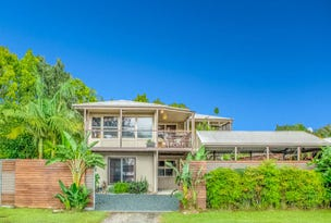 36 Tahiti Avenue, Palm Beach, Qld 4221