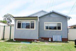 119 High Street, Cabramatta West, NSW 2166