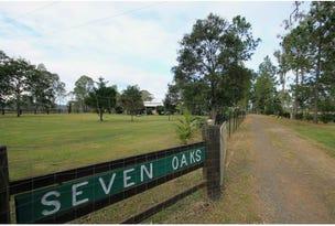 142 Reilleys Lane, Clarenza, NSW 2460