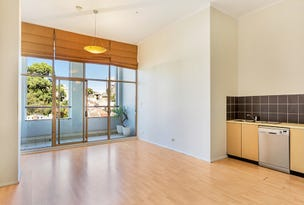 403/105 Campbell Street, Surry Hills, NSW 2010