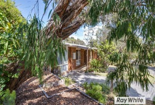 85 St Johns Wood Road, Blairgowrie, Vic 3942