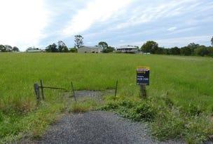 723 Pialba Burrum Heads Rd, Craignish, Qld 4655