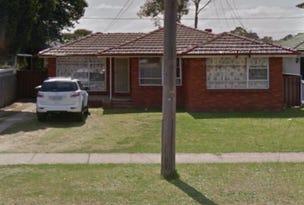 39 Palmertson Road, Mount Druitt, NSW 2770