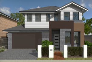 Lot 1420 Cnr Chowne & Dardenelles, Edmondson Park, NSW 2174