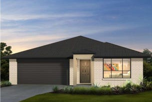 L4 Carpenter Street, Wauchope, NSW 2446