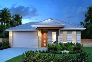 Lot 5 Attwater Close, Junction Hill, NSW 2460