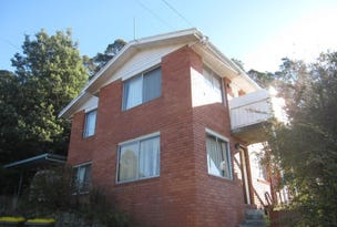 upstairs/4a Fingerpost Track, South Hobart, Tas 7004