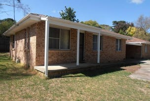 2/12 (19) Stephens Place, Bowral, NSW 2576