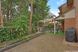 22/53-57 Burdett Street, Hornsby, NSW 2077