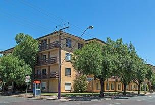 31/49 Leader Street, Goodwood, SA 5034