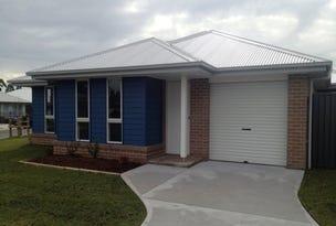 Lot 336, Unit 2 Wattlebird Street, South Nowra, NSW 2541