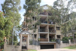 6/8-10 Clifton Street, Blacktown, NSW 2148
