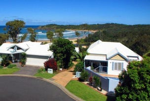 10A Diggers Headland Place, Coffs Harbour, NSW 2450