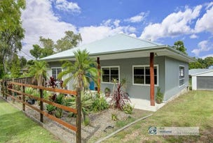 15 Government Road, Holmesville, NSW 2286