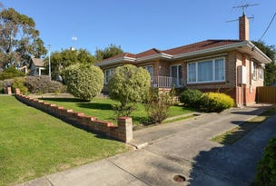 23 Riverview Road, Victor Harbor, SA 5211