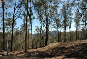 Watagan Creek Rd, Laguna, NSW 2325