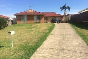 12 Greer Place,, Bonnyrigg Heights, NSW 2177