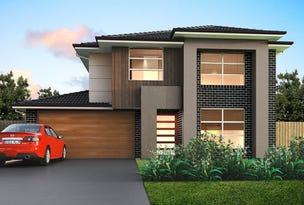 Lot 109 Bellerive Avenue, Kellyville, NSW 2155