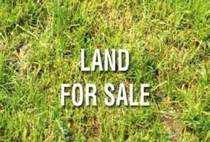 Lot 48, Beverley Court, Griffin, Qld 4503