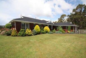 219 Calder Road, Wynyard, Tas 7325