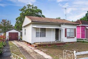 230 Ocean Beach Road, Woy Woy, NSW 2256