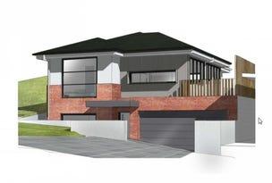 17 Latrose Street, Keilor Park, Vic 3042