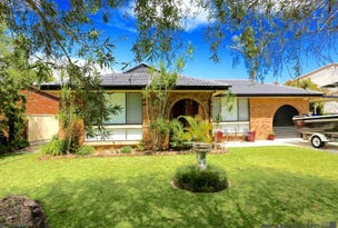 5 Cabbage Tree Palm Crescent, Pelican, NSW 2281