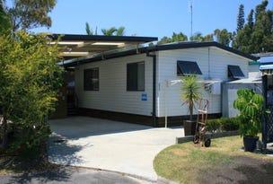 211/1 Tweed Coast Road, Hastings Point, NSW 2489