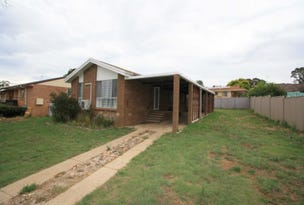 22 Yareen Road, Cooma, NSW 2630