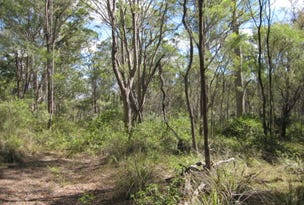Lot 28, Pinnell Road, Crows Nest, Qld 4355