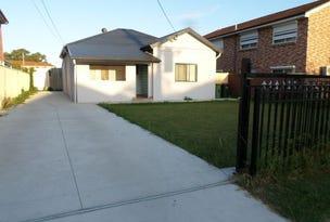 12 Mackenzie Street, Canley Vale, NSW 2166