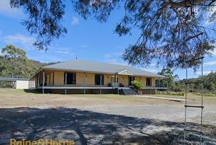 901 Woodsdale Road, Runnymede, Tas 7190