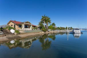 136 Griffith Road, Newport, Qld 4020