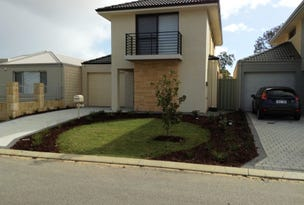 4 Meridian Way, Kwinana Town Centre, WA 6167