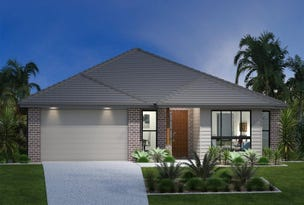 Lot 129 Tilston Way, Orange, NSW 2800