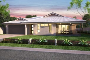 Lot 24 Bizet Court, Oxenford, Qld 4210