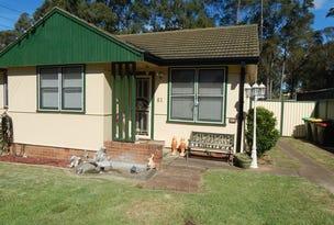 61 Busby Street, Busby, NSW 2168