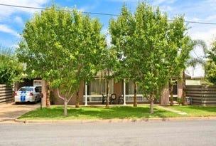 28 Rosemont Avenue, Mildura, Vic 3500